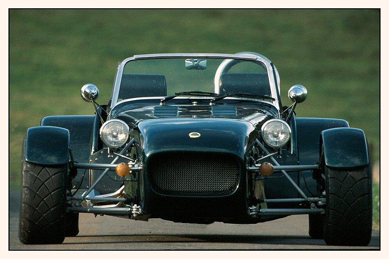 http://www.motorbau.de/v8-11a.jpg